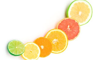 Beneficios dos acidos de frutos na pele