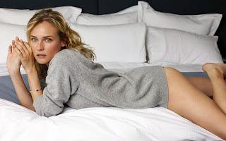 Diane Kruger Hot
