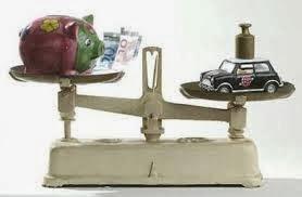 http://www.caradisiac.com/Calculez-les-frais-reels-de-votre-vehicule-48832.htm