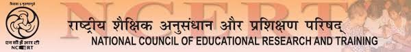 NTSE 2015-16 Application Form