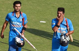 Virat-Kohli-Suresh-Raina-Zimbabwe-vs-India-3rd-ODI