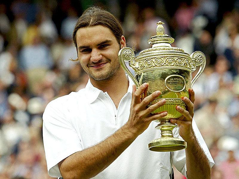 Federer+Wimbledon+2003.jpg
