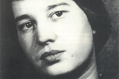 Ulrike Meinhof y la Fraccion del Ejercio Rojo ULRIKE+MEINHOF+8