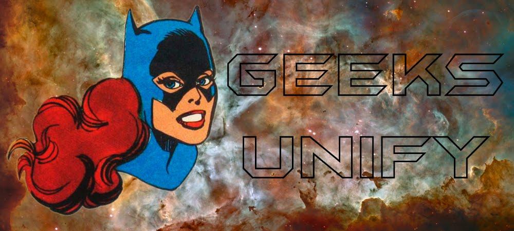 GeeksUnify