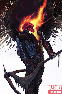 [Image: GhostRider22Cover.jpg]