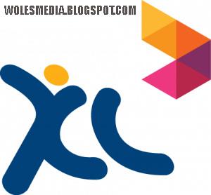 Cara Transfer Pulsa XL Terbaru 2013 | Berita Terbaru Terbaik