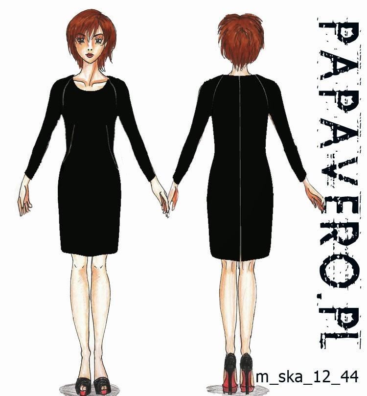 http://www.papavero.pl/wykroje-do-pobrania/845-845.html