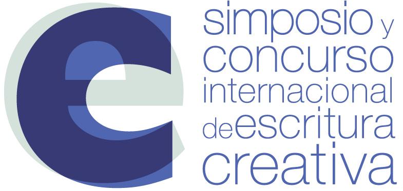 Simposio y Concurso Internacional de Escritura Creativa