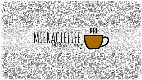 Mieracle