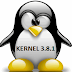 Install/Upgrade to Linux Kernel 3.8.1 in Ubuntu/Linux Mint