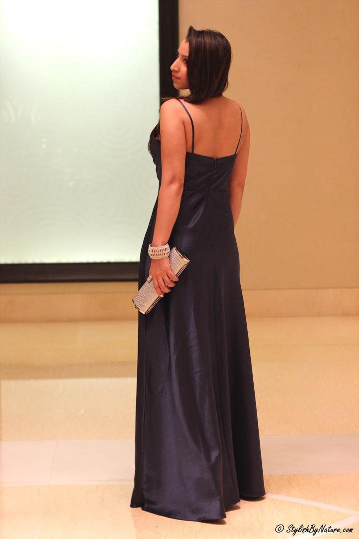 2013 Maxi Dresses