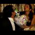 Vila Verde: Lançado vídeo promocional 'Anda Comigo, vamos a Vila Verde', excelente produção da Foto Felicidade