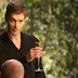 """The Originals: """"Reigning Pain in New Orleans"""" - 1x09 [Review]"""