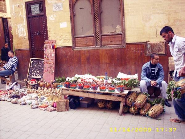 fes-maroc-impresii