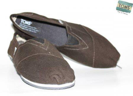 Sepatu Toms TOMS05