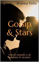 Gossip & Stars - Giochi d'amore e di passione in vacanza