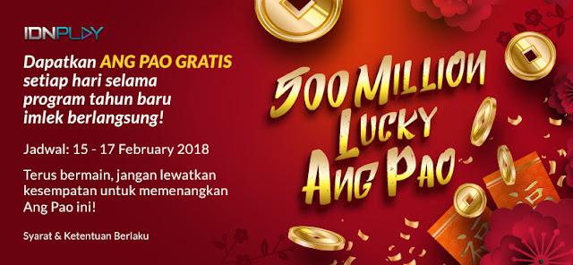 Lapakdewa Agen Poker Terbaru Update Tahun 2018 Indonesia