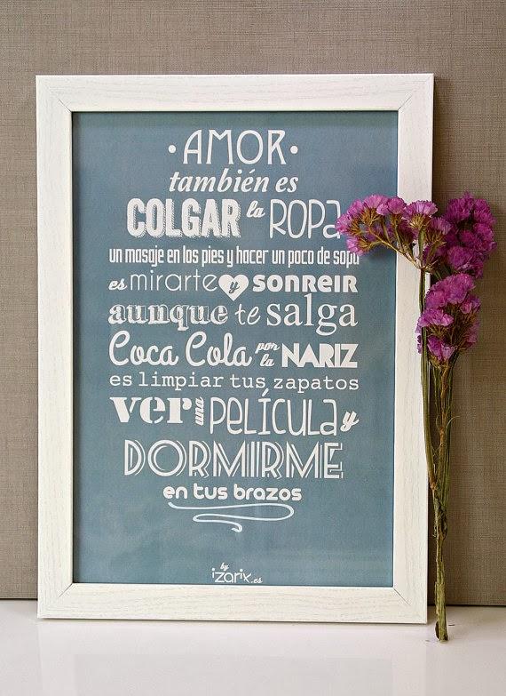 Regalos para San Valentín - 250 Ideas Originales desde