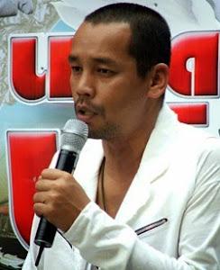 Pongsak Pongsuwan