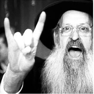 Nak Berjaya? Tiru Macam Yahudi