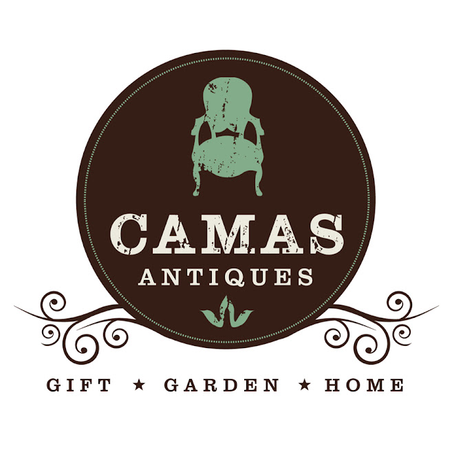 Camas Antiques