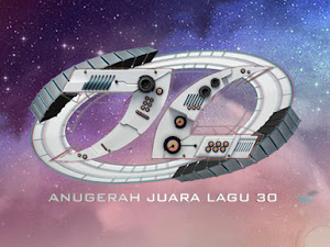 Thumbnail image for AJL 30 : Senarai Finalis Anugerah Juara Lagu 30