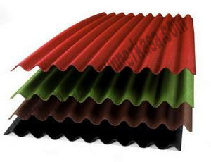 Black, Brown, Red, Green.