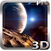 Planetscape 3D Live Wallpaper Apk v1.0 For Android