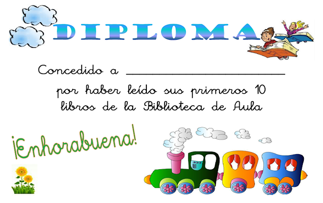 how to get a bilingual diploma
