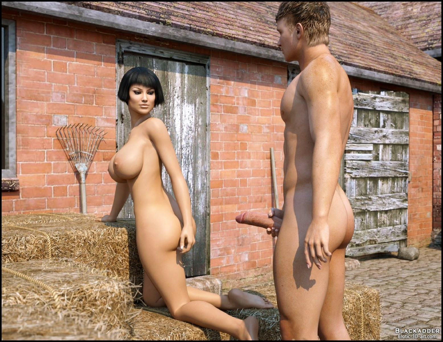 Порно ролики онлайн на ферме фото 416-87
