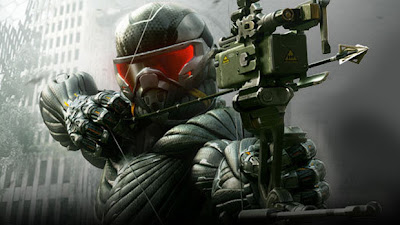 crysis 3 release in 2013