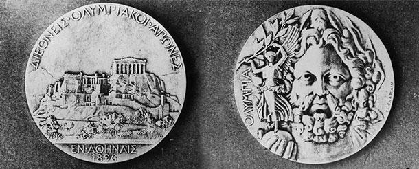 olimpiada 2019 medale