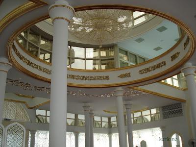 مسجد الكريستال ماليزيا 3evqkb73yt05.jpg