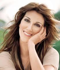 Celine Dion canta tema romântico de Wilson e Charlene