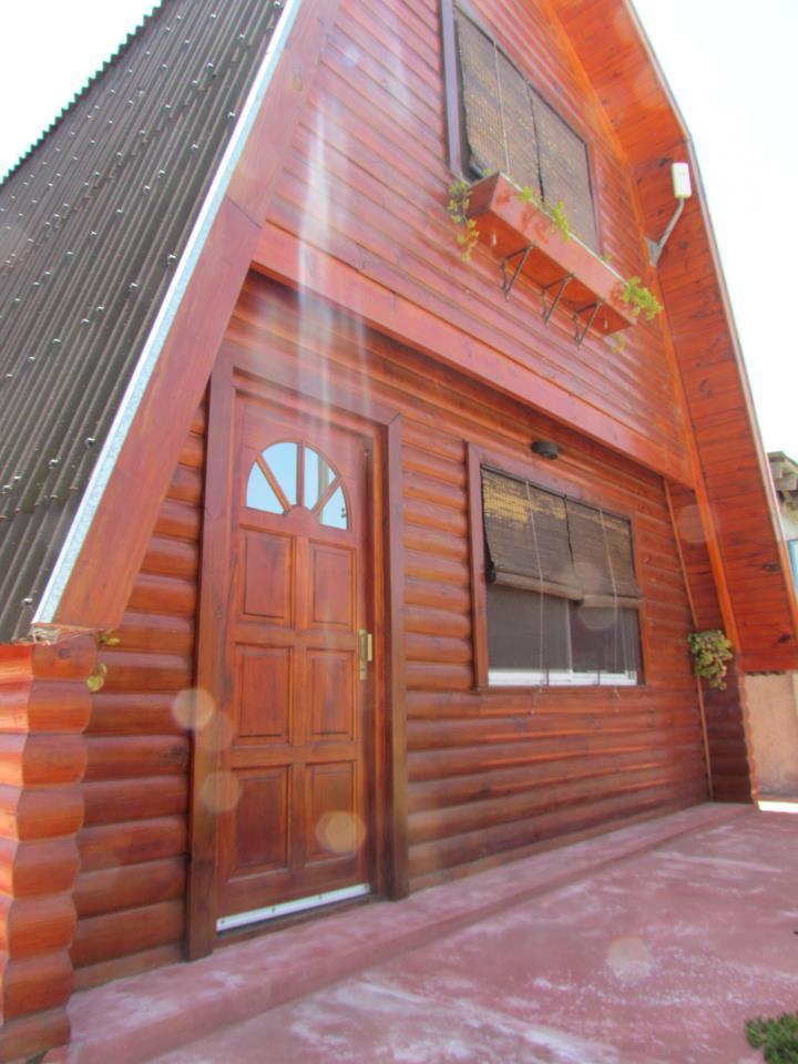 Fotos y precios casas prefabricadas for Viviendas industrializadas precios