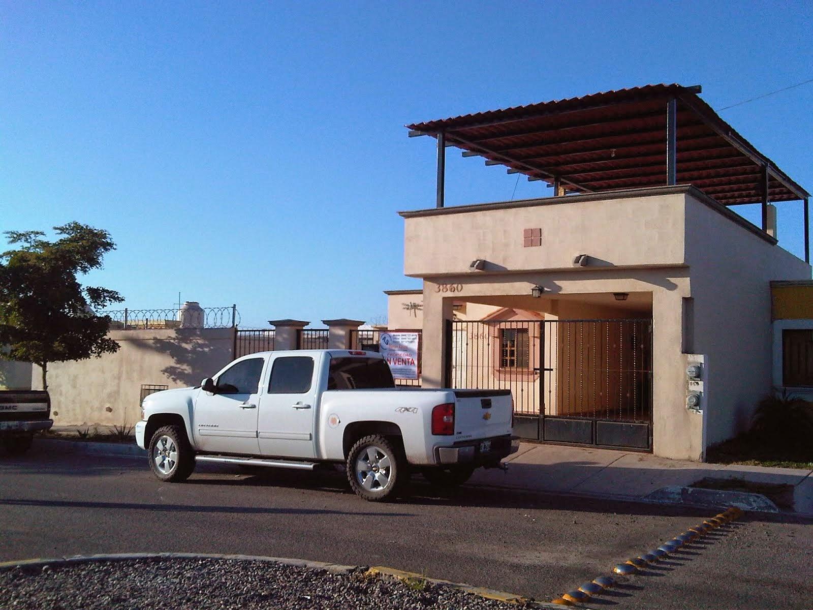 Urbi Villa del Rey 980 Mil