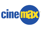 Cinemax TV