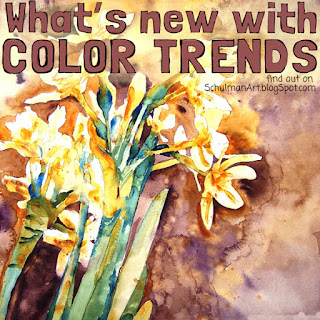 http://schulmanart.blogspot.com/2015/02/whats-new-with-color-trends.html