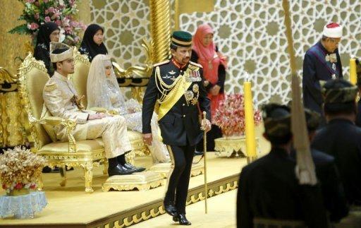 Princess Hajah Hafizah Sururul Bolkiah