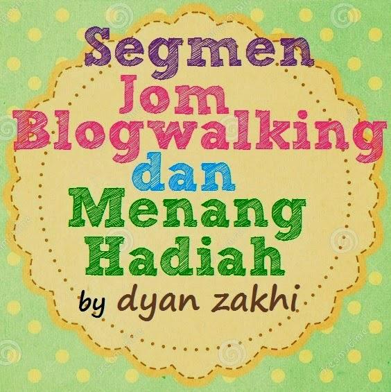 http://primrosebunga.blogspot.com/2015/01/segmen-jom-blogwalking-dan-menang.html
