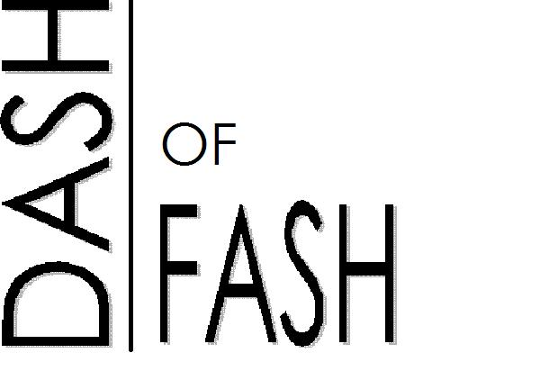 Dash of Fash