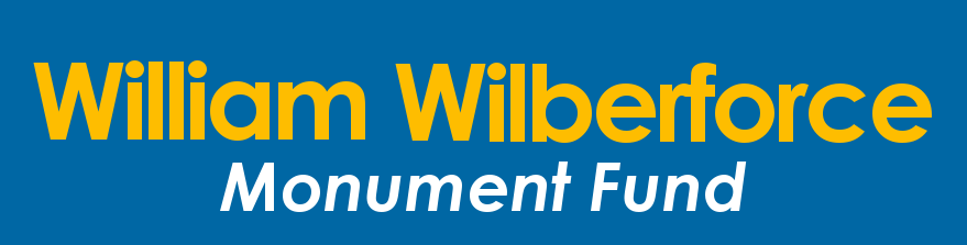 William Wilberforce Monument Fund