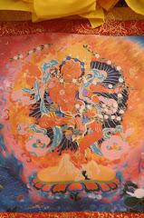 Guru Budha Kurukulli