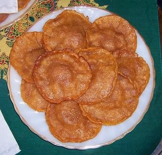 bahan gula 350 gram gula merah dihaluskan sisir 200 gram gula pasir 1 ...