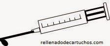 refill ink cartridge