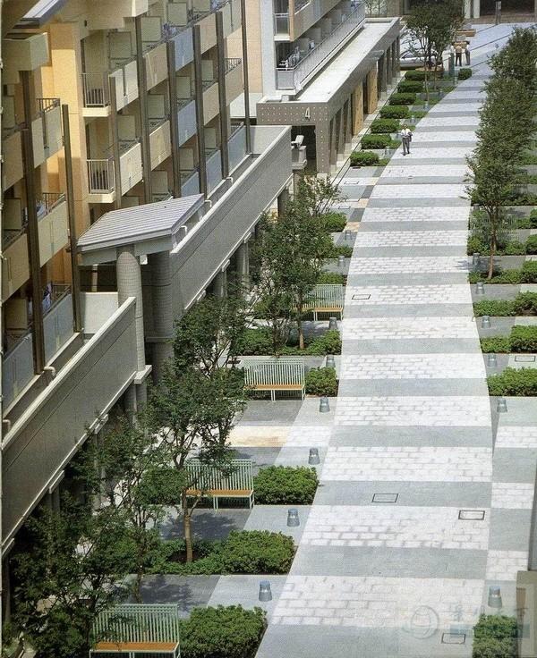 yoji sasaki seeks to bring art and landscape architecture