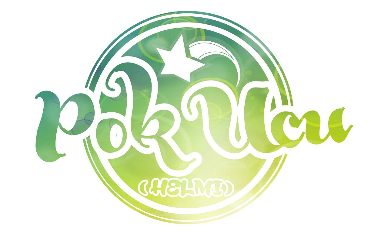 MY NAME IS POK UCU [dot] COM