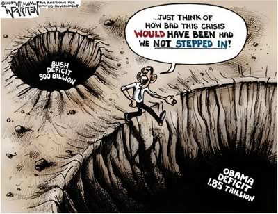 obama low life criminal cartoon