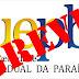 Superior Tribunal de Justiça - STJ Confirma Ilegalidade da Greve da UEPB