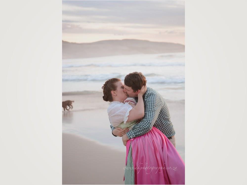 DK Photography LASTBLOG-115 Natalie & Jan's Engagement Shoot { German Style }  Cape Town Wedding photographer